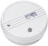 Smoke Alarms - Battery -- LS0918E - Image