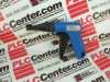 THOMAS & BETTS ERG-299 ( CABLE TIE INSTALLING TOOL ) -Image