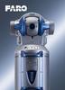 FARO Laser Tracker ION™ - Image