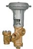 FLUID CONTROL VALVE SOLENOID -- HP014-4002