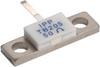 RF Termination -- IPP-TB205-50 -Image