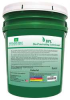 Penetrating Lube,Biodegradable,5 Gal -- 80004