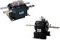 Power Sensing -- Current Transformer - JCM