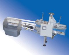 Blueprint automation inc company profile supplier information sealing machines malvernweather Gallery