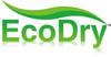 EcoDry LITE