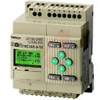 Controller,CPU,6 Inputs and 4 Outputs,LED Type,AC Input,Relay Output,AC Power -- 70178199