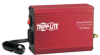 PowerVerter® 150W Ultra-Compact Inverter with 1 AC Outlet -- PV150