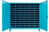 Extra-Wide Metal Bin Storage -- 6.55.6-3611-66OP - Image