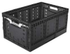Collapsible Crate,2XL -- 24D757