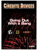 Circuits and Devices Magazine, IEEE -- 8755-3996