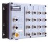 EN50155 Ethernet Switch -- TN-5516 Series
