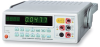 3 1/2-Digit Benchtop Multimeters -- GO-26855-07 - Image