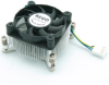 Sunflower Coolers for 47 Watts Intel® Haswell / Broadwell Mobile Processors -- RG1100B-EAL-EF5174-26.5
