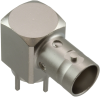 Coaxial Connectors (RF) -- H122555-ND -Image
