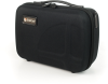 Carrying Case, Standard 300™ Model 330 -- STA-300-B30 / STA-300-G30