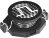 Fixed Inductors -- 553-2836-ND -Image
