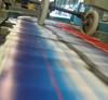 Anti-Static/Conductive UV-Stable Blend -- DuraSurf? ASC-UV