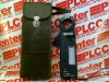 SOAR CORPORATION CT-300 ( CLAMP TESTER ) -- View Larger Image