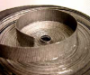Palfoil™ flexible graphite tape -- 1400