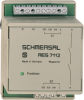 Safety-Monitoring Module -- AES7112 - Image