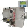 Label Applicators -- Label-Aire 3111 HS (High Speed) Air-Blow Label App - Image