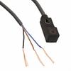 Proximity Sensors -- Z9247-ND -Image