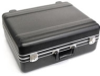 LS Series Transport Case -- AP9P2517-01BE