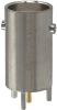 Coaxial Connectors (RF) -- ARF1066-ND -Image