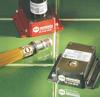 LPX Low Torque Reaction Sensor -- LPX40Z