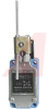 Switch,COMPACT,Limit,Actuator-LOW FORCEROD Rotary,2 CIRCUIT DOUBLE BREAK -- 70119213