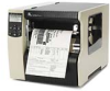 ZEBRA 220XI4 DT/TT PRINTER 203DPI SER/PAR/USB 10/100PS -- 220-801-00100