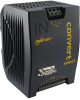 Battery Chargers -- 179-2479-ND