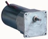 DC Geared Motor With Brushes -- 80835012