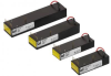 Single Output - High Voltage Biasing Power Supply -- 10A-25A Series
