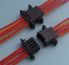Wire to Wire Connectors -- RIC connector - Image