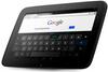 Tablet -- Google Nexus 10 - Image
