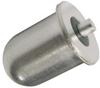 Tilt & Tip-Over Switch -- AG3010-0