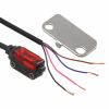 Optical Sensors - Photoelectric, Industrial -- 1110-1526-ND - Image