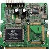 MP-878AS Mini PCI Video capture & Audio Module -- 3907630