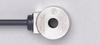 Accelerometer -- VSA004
