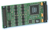 Analog Output Module, 16-bit D/A, IP200 Series -- IP231-16E