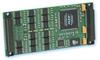 Analog Output Module, 16-bit D/A, IP200 Series -- IP231-16 - Image