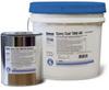 Devcon Epoxy Coat 7000 Gray Epoxy Adhesive - Gray - 2 gal Pail Series -- 078143-12750
