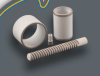 Precision Ferrites and Ceramics, Inc. (PFC) - Image