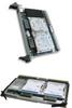 VME RAIDStor - 6U VMEbus Network Attached Storage Blade