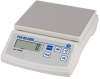 Analytical Balance -- PCE-BS 6000 - Image