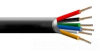Control and Instrumentation Cable -- 616060408