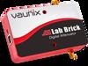 1 – 20 GHz (S to KU-band) USB Programmable Digital Attenuator -- LDA-203