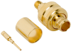 Coaxial Connectors (RF) -- ARF2954-ND -Image