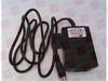 DATALOGIC LZUSD02021B5062K ( POWER SUPPLY 5-12V ) -Image